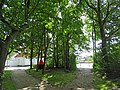 Norderney, Germany - panoramio (665).jpg