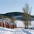 Nordingrå - KMB - 16000300038011.jpg
