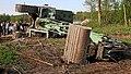 Nordspange Unfall Herrmann041WIKI.JPG