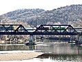 Norfolk Southern Scioto River Bridge (5587049446).jpg