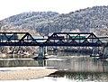 Norfolk Southern Scioto River Bridge (5587049446).jpg
