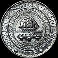 Norfolk half dollar obverse.jpg