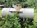 NorthBorneoRailway-TankContainerCars-TerminalMuatanKeretapi-03.jpg