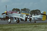 North American P-51D Mustang AN1157616.jpg