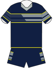 File:North Queensland Cowboys home jersey 2016.png - Wikipedia