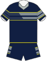 North Queensland Cowboys home jersey 2016.png