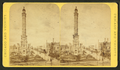 North side waterworks, from Robert N. Dennis collection of stereoscopic views 2.png