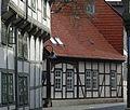 Northeim Entenmarkt 4.jpg