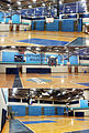 Northwestern High School Gymnasium.jpg