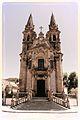 Nossa Senhora da Consolação e dos Santos Passos Church, Guimarães (14657029792).jpg