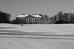 Nostell Priory 26 January 2013.jpg