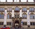 Nosticův palác 07.JPG