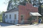 Nottoway post office 23955.jpg