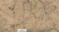 Nouvelle image carte état major Dammard.png