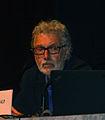 Nouvelles de l'estampe - Colloque des 50 ans - Pierre Buraglio.JPG