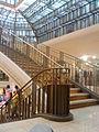 Nouvelles galeries, Angers.jpg
