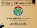 Novaĵoj en Vikimedia mondo.pdf