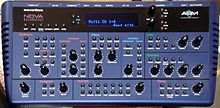 Novation Digital Music Systems - Wikipedia