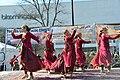 Nowruz Festival DC 2017 (32916545044).jpg