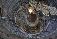 Nuclear Missile Silo (7332367192).jpg