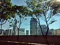 Nuevo Polanco, Mexico City.jpg