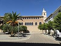Nuez de Ebro 08.jpg