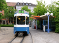 Number 8 tram in Zurich Switzerland.png