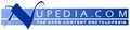 Nupedia logo.jpg