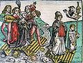 Nuremberg chronicle- People Drowning (CCXVIIr).jpg