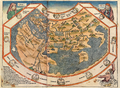 Nuremberg chronicles - f 13b.png