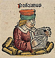 Nuremberg chronicles f 143v 5.jpg