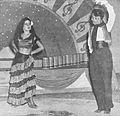 Nurnaningsih in Tjemburu, Film Varia 1.11 (November 1954), p5.jpg