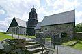 Nydala kyrka (Nydala Klosterkyrka).jpg