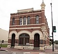 O'Connor-Proctor Building, Victoria, Texas.jpg