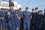 OCS Cruise 110921-G-MF861-045.jpg