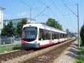 OEG Variobahn 130 in Viernheim 100 1028.jpg