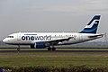 OH-LVF Finnair (4068279759).jpg