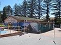 OIC glenelg community centre 2.jpg