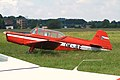 OK-JLE ex Czech AF Zlin 126 at Chrudin (3570093273).jpg