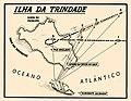 O Globo, 33º ano, nº 9758, quarta-feira, 26 fev. 1958, p. 3.jpg