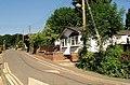 Oak Avenue, Woodlands Park - geograph.org.uk - 1349085.jpg
