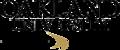 Oakland University logo.png