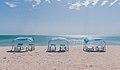 Oasis beach in Guamache, Margarita Island.jpg