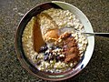Oatmeal porridge 1-minute with additional ingredients.jpg