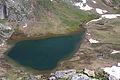 Oberer Pockhartsee 3715.JPG
