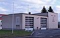 Oberhohndorf FFW.JPG