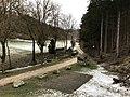 Oberkochen Langertbrunnen.jpg