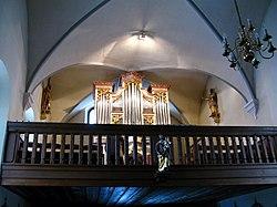 Obermillstatt 12 2006.JPG