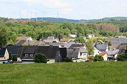 OberrossbachWesterwaldPanorama2.jpg