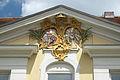 Oberschweinbach Schloss Spielberg 603.jpg
